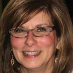 4C-Kathy-Stoddard-RN-CCRC-–-Chief-Operating-Officer-TEMP-150x150